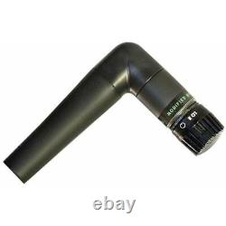 Granelli Audio Labs G5790 Right-Angled Shure SM 57