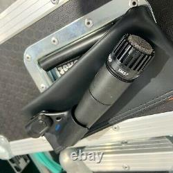 Shure SM57 Professional Instrument Dynamic Microphone Band Live PA/Studio Mic