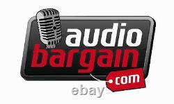 (3) Le Nouveau Distributeur Autorisé Shure Sm58 Vocal Mics & Cables Fait Une Offre Achetez-le Maintenant