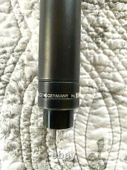 Beyerdynamic M88n(c) Microphone Professional Studio Vocal MIC Neumann Shure Sm7b