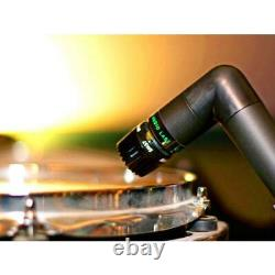 Granelli Audio Labs G5790 Shure À Angle Droit Sm 57
