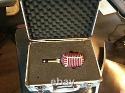 Shure 5575le Microphone