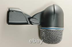 Shure Beta-52a Kick Drum & Bass Guitar Microphone Bêta 52a 52 Beta52 Beta-52 Micro