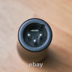 Shure Sm57 Cardioid Dynamic Instrument Avec Microphone MIC Clip Nouveau